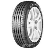 Фото Maxxis M-36 Victra (255/50R19 107W)