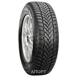 Maxxis MA-SW Victra Snow SUV (255/60R17 110V)