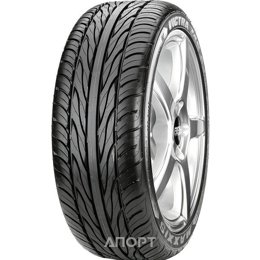 Maxxis MA-Z4S Victra (245/45R17 99W)