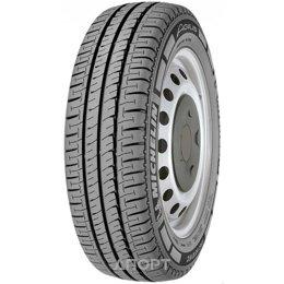 Michelin Agilis Plus (215/75R16 116/114R)