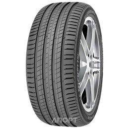 Michelin Latitude Sport 3 (235/65R17 108V)