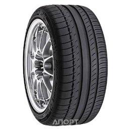 Michelin Pilot Sport PS2 (295/25R21 96Y)