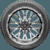 Michelin Pilot Sport 3 (215/40R16 86W)