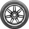 Michelin Pilot Super Sport (275/35R18 99Y)