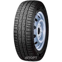 Michelin Agilis X-Ice North (225/75R16 121/120R)