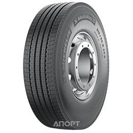 Michelin X MultiWay 3D XZE (315/80R22.5 154/150L)