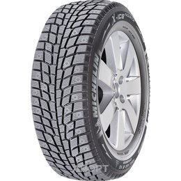 Michelin X-Ice North (245/45R18 100T)