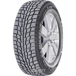 Michelin X-Ice North (245/50R18 104T)