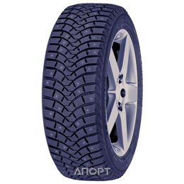 Michelin X-Ice North XiN2 (245/45R20 99T)