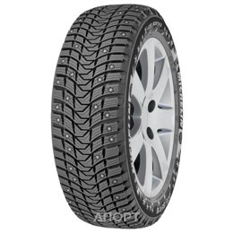 Michelin X-Ice North XiN3 (195/55R16 91T)