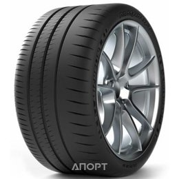 Michelin Pilot Sport Cup 2 (305/30R20 103Y)