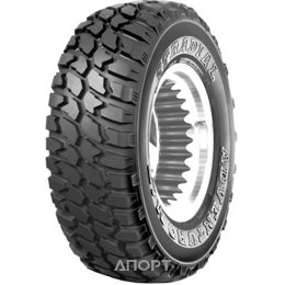 GT Radial Adventuro M/T (33/12.5R15 108Q)