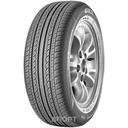 GT Radial Champiro 228 (215/65R17 99H)