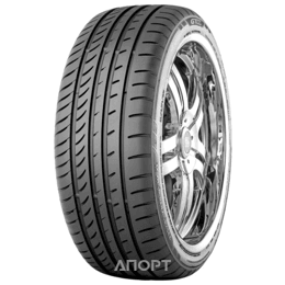 GT Radial Champiro UHP1 (255/40R19 96W)