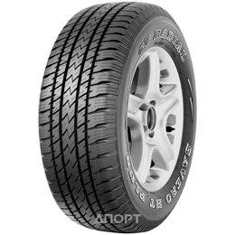 GT Radial Savero H/T Plus (225/75R16 115/112R)