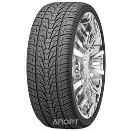 Nexen Roadian HP (305/40R22 114V)