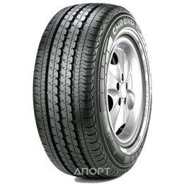 Pirelli Chrono (215/75R16 113/111R)