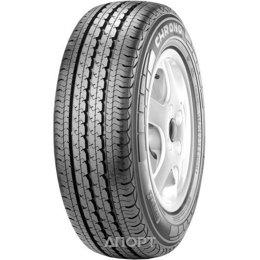 Pirelli Chrono 2 (215/75R16 116/114R)