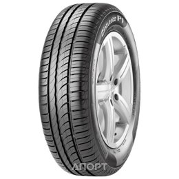 Pirelli Cinturato P1 (175/65R15 84H)