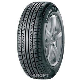 Pirelli Cinturato P6 (195/50R15 82V)