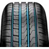 Pirelli Cinturato P7 Blue (215/50R17 95W)