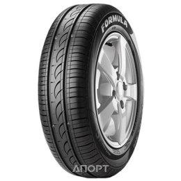 Pirelli Formula Energy (225/40R18 92Y)