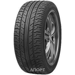 Pirelli PZero Direzionale (225/35R19 84Y)