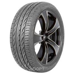 Pirelli PZero Nero GT (225/55R17 101W)