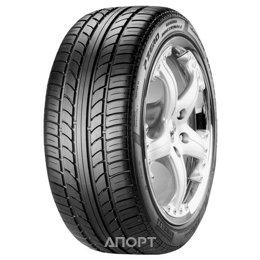 Pirelli PZero Rosso Direzionale (225/35R19 84Y)