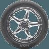 Pirelli PZero SUV (245/45R20 103Y)
