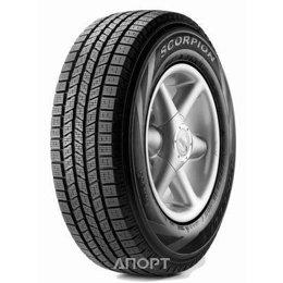 Pirelli Scorpion Ice&Snow (315/35R20 110V)