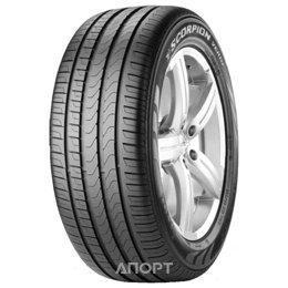 Pirelli Scorpion Verde (215/60R17 96H)