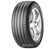 Фото Pirelli Scorpion Verde (285/50R20 116V)