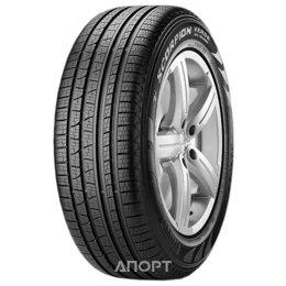 Pirelli Scorpion Verde All Season (255/55R18 109H)