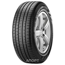 Pirelli Scorpion Verde All Season (255/50R19 107H)
