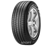 Фото Pirelli Scorpion Verde All Season (255/55R19 111H)