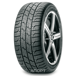 Pirelli Scorpion Zero (285/50R18 109W)