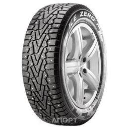 Pirelli Ice Zero (245/45R18 100H)