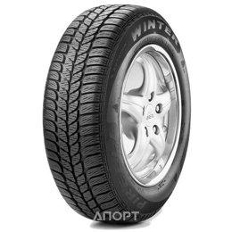Pirelli Winter SnowControl (165/70R14 81T)