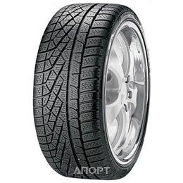 Pirelli Winter SottoZero (245/35R19 93V)