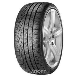 Pirelli Winter SottoZero 2 (245/35R20 95W)