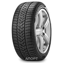 Pirelli Winter SottoZero 3 (205/50R17 93V)