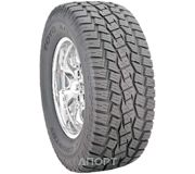 Фото TOYO Open Country A/T (265/65R17 112H)