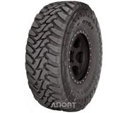 Фото TOYO Open Country M/T (245/75R16 116P)