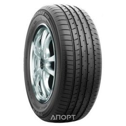 TOYO Proxes R36 (225/55R19 99V)