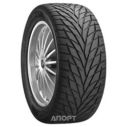 TOYO Proxes S/T (235/60R18 107V)