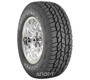 Фото Cooper Discoverer A/T3 (245/75R16 111S)