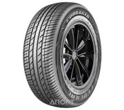 Фото Federal Couragia XUV (245/65R17 111H)