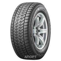 Bridgestone Blizzak DM-V2 (235/65R18 108S)