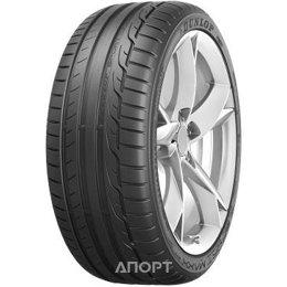Dunlop Sport Maxx RT (275/30R21 98Y)